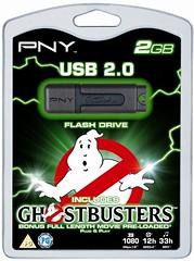 Ghostbusters Argos A2M3 2GB.JPG