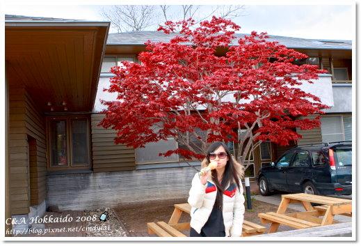 Hokkaido_1764