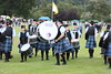 """Rothesay, Highland games • <a style=""""font-size:0.8em;"""" href=""""http://www.flickr.com/photos/62319355@N00/2828268778/"""" target=""""_blank"""">View on Flickr</a>"""