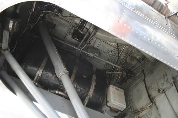 F-17G_11