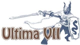 Ultima 7