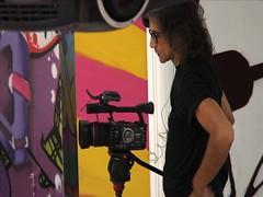 04/09/2008 - Los Retos del Cine Español en el ...