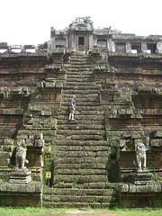 2007_0913_32_Angkor