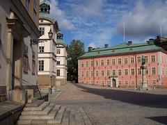 Stockholm_88 (Goalie 27) Tags: sweden stockholm scandanavia swe