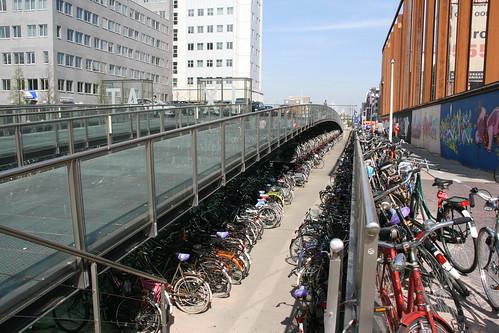 Leiden 024 (14-Apr).jpg
