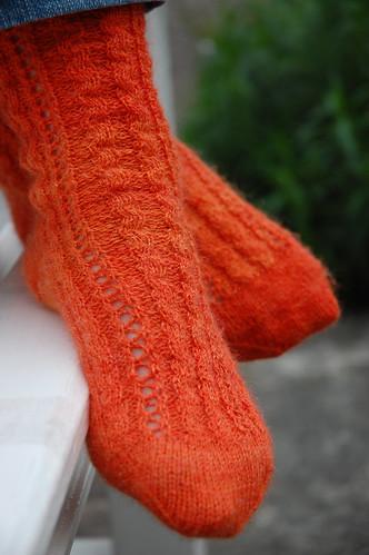 orangedetail2