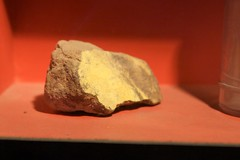 Uranium by Marcin Wichary