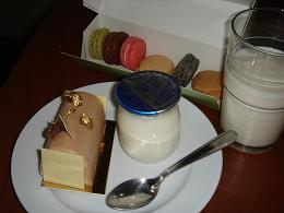 Breakfast_1212
