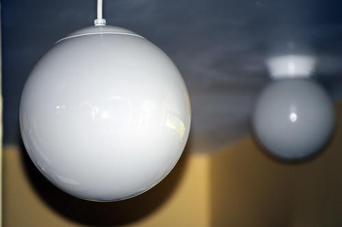 2 lights (2)