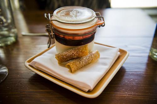 Gift In a jar Pasta e fagioli soup mix (GIAJ) - Sacramento Couples