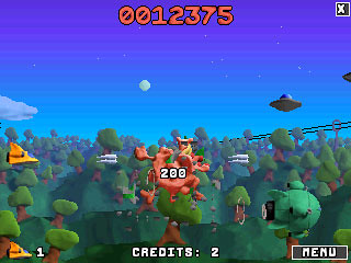 platypus_screenshot_320x240_02.jpg