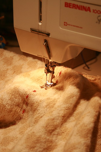 sewingsewing