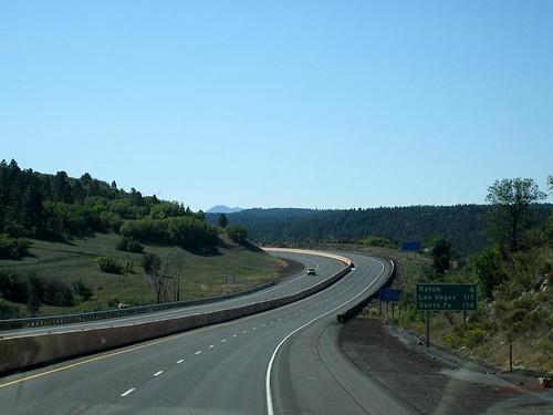 Drive to Waco-10