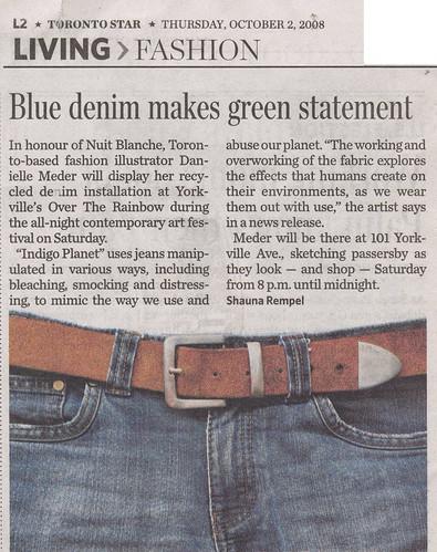 02-10-08 Toronto Star