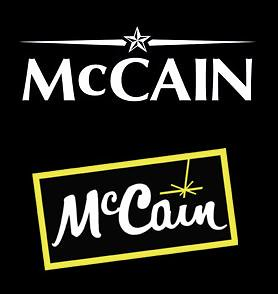 These 'McCain Potatoes' Ads Are Very Misleading