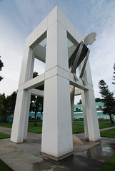 Monumento al Geek