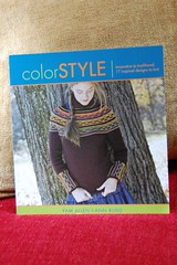 colorstyle_0002