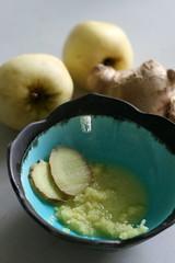 Õunamoosid