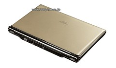 Eee PC S101