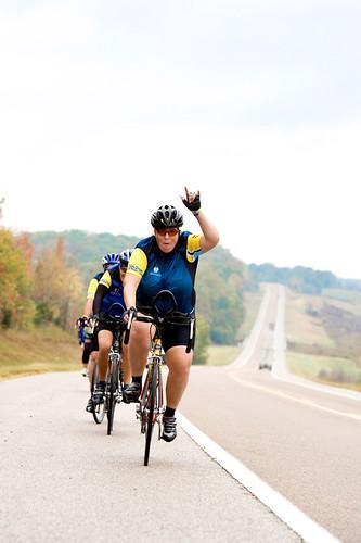 BikeTour2008-451