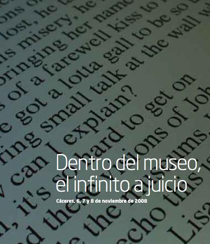 dentrodelmuseo.png