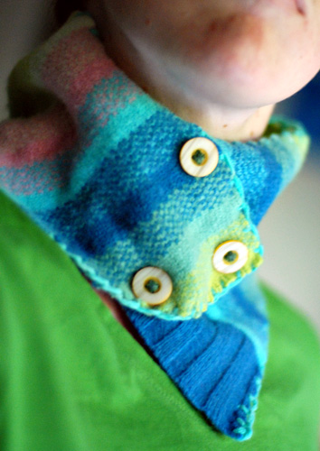 scarflet012.jpg