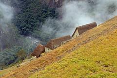 Peru_Machu_Picchu_Mist_Oct_08-29
