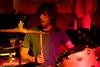 adamreading photography 2008-10-12-9980 (adamreading) Tags: show concert live gig gigs monkeysuit iconcur oakfordsocialclub drinksin107132