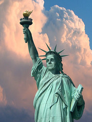 StatueLiberty01