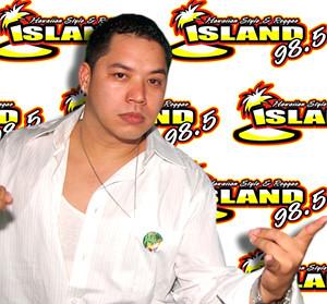 Lowie Boy and Lour's MySpace Bulletin June 23, 2007 Flashbax N eh Juan? Ohana A Na Kama...this IZ