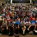 Web, Catania fra le 100 università più cliccate d'Europa