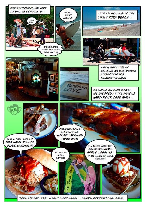 Gado-Gado Bali_Page_6.jpg