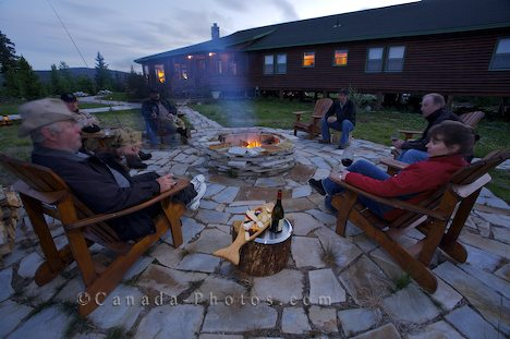 outdoor-fire-pit_1354.jpg