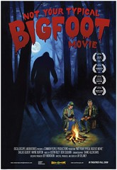 not_your_typical_bigfoot_movie_xlg