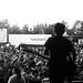 Matthew Taylor // Warped Tour