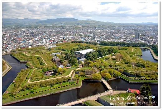 2008_Hokkaido_252