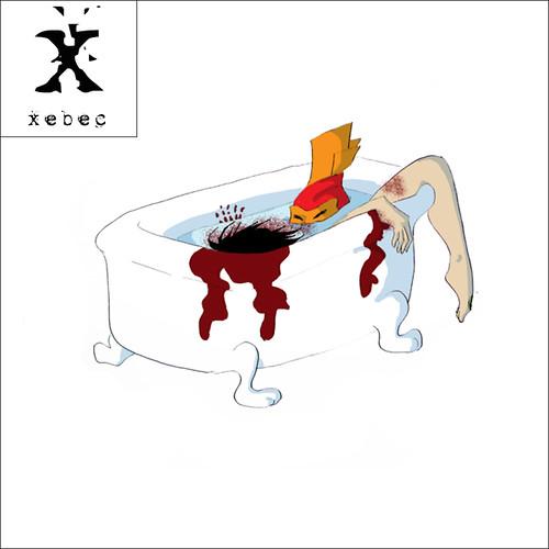 Xebec #5