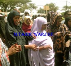 IMG_0424 (M.A.Tahir) Tags: somaliland