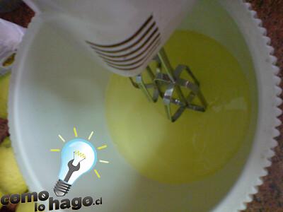 chef como acer un pie de limon 3006319487_f3868896c3