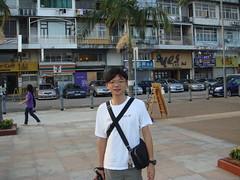 DSC04137.JPG (stone180) Tags: hongkong t50