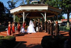 Wedding Ceremony (Lindsey Guill) Tags: wedding ceremony ce guill lindseycollins pauljunkins ryanguill lindseyguill
