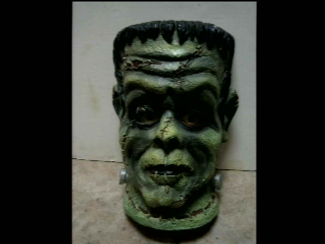 frankenstein_wallhanging