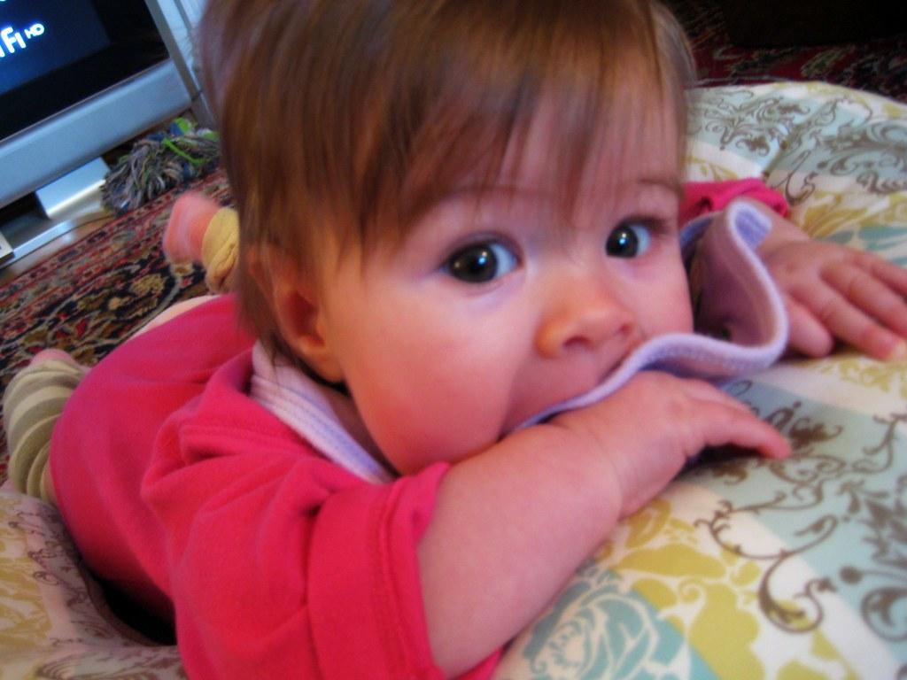 Evie- November 2008 02 021a