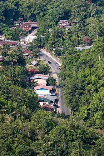 Sentani Hub, Jayapura