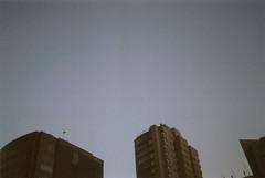 (el infierno) Tags: analgica filme yashicamf3 dayanvalente