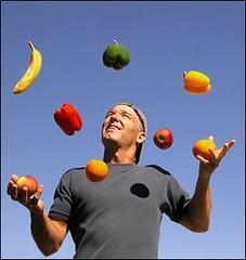 juggle.jpg