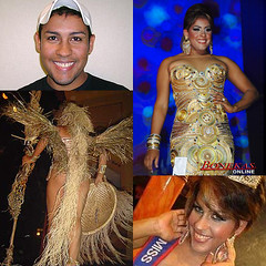 Miss Alagos 2008 (Jaye Kaye TV) Tags: gay brasil drag transgender tranny transvestite beforeandafter dragqueen miss transgendered crossdresser shemale missbrazilgay missbrasilgay