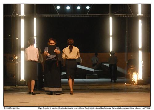 20080904_Teatro-da-Vertigem-Dido-e-Eneas_0135