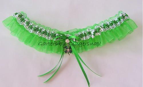 Keywords Irish wedding ideas for the Irish family wedding St Patrick 39s