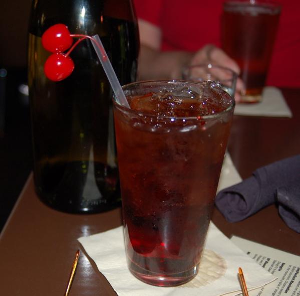 rum_cherry_coke1